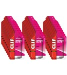 clif-shot-energy-gel-24-pack