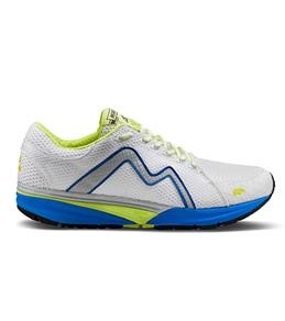 Karhu Men's Fast3 Running Shoe