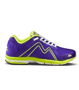 Karhu Women's Flow Running Shoe