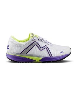 Karhu Women's Fast3 Running Shoe