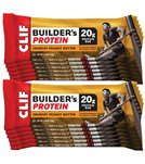clif-builders-bar-(12-ct.-box)