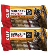 Clif Builders Bar (Box)