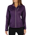moving-comfort-womens-sprint-running-jacket