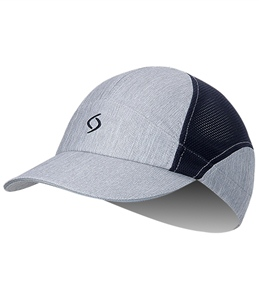 Moving Comfort Women's MC Running Cap