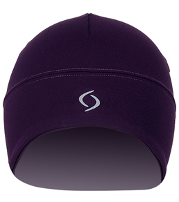 Moving Comfort Women's No Chill Running Beanie