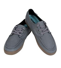 Reef Men's Deck Hand 2 Shoe