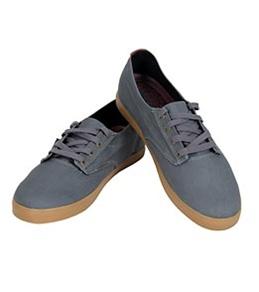 Reef Men's Stanley Shoe