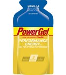 PowerBar Energy Gel (Single)