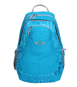 Oakley Girls' Base Load Backpack