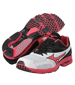 Mizuno Men's Wave Ronin 4 Running Shoe