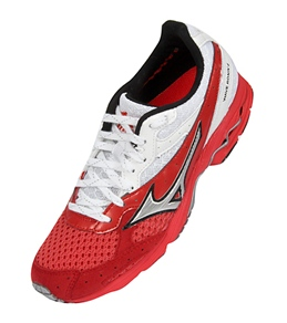 Mizuno Women's Wave Ronin 4 Running Shoe