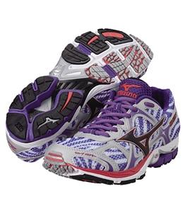 Mizuno Women's Elixir 7 Running Shoe