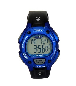 Timex Ironman 30 LAP Velour Colors- Mid