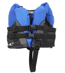 O'Neill Infant Superlite USCG Vest