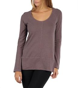 Gramicci Women's Renee Yoga Pullover