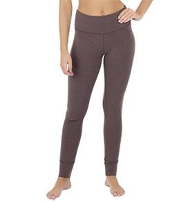 Gramicci Women's Rhodes Yoga Legging