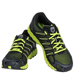 K-Swiss Men's Blade Max Strong Running Shoe
