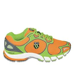 K-Swiss Men's California Running Shoe