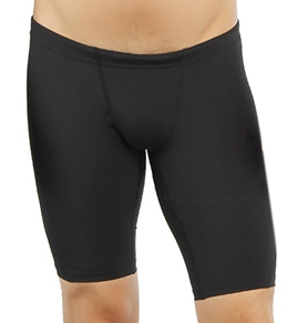 Oakley Griper Compression Short