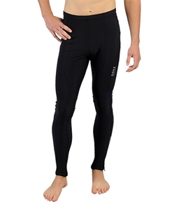 Gore Men's Mythos Thermo Running Tights