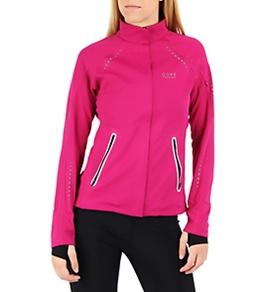 Gore Women's Mythos So Lady Running Jacket