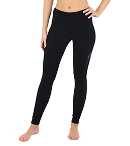 Gore Women's Essential Lady Running Tight
