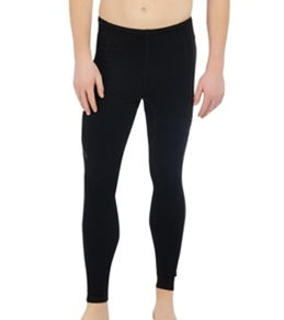 Gore Men's Essential Running Tights