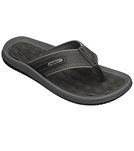 Rider Men's Dunas II Flip Flop