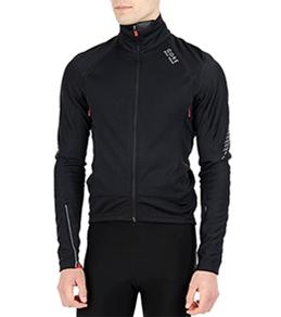 Gore Men's XENON 2.0 SO Jacket