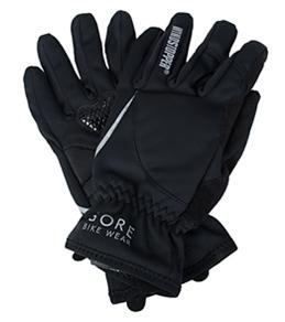 Gore Women's POWER SO LADY Gloves