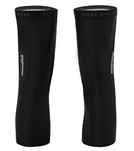 Gore UNIVERSAL SO Knee Warmers