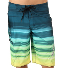 Billabong Men's Flux Boardshort