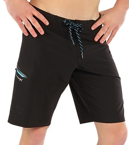Billabong Men's PX1 Technical Board Shorts