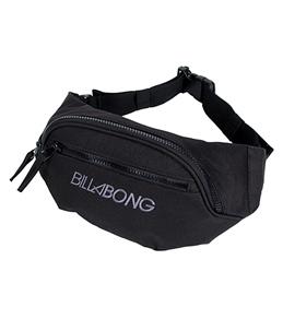 Billabong Men's Kuta Waistpack