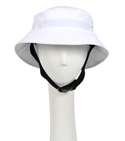 Billabong All Day Surf Bucket Hat