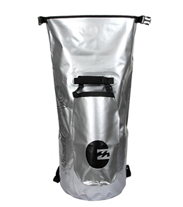 Billabong Leap Cargo Wet Dry Bag