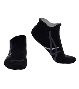 Asics Unisex Junzo Low Cut Running Sock