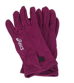 Asics Unisex Abby Running Gloves