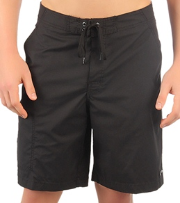 Honolua Channels Walkshorts/Boardshorts