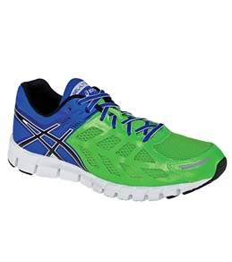 Asics Men's Gel-Lyte33 Running Shoe