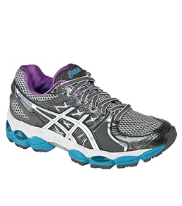 Asics Women's Nimbus 14 Running Shoe