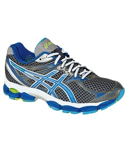 Asics Women's Gel Cumulus 14 Running Shoe