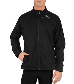 Asics Men's Storm Shelter Running Jacket
