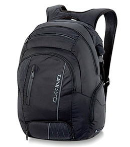 Dakine Section Wet / Dry 40L Backpack