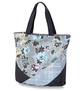 Dakine Layla Tote Bag