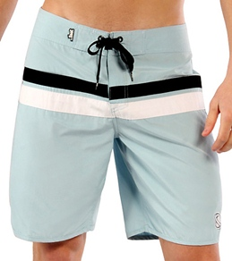 Lost Guys' Mike Ho Boardshorts