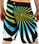 Lost Guys' Mind Frick Boardshorts