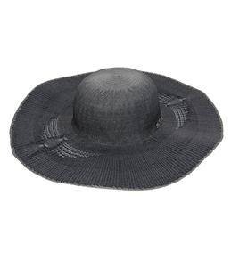 Rip Curl Girls' Girls' Iguazu Boho Hat