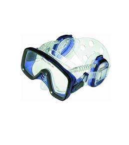 IST Pro Ear Mask