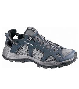 Salomon Men's Techamphibian 3 Water Shoe